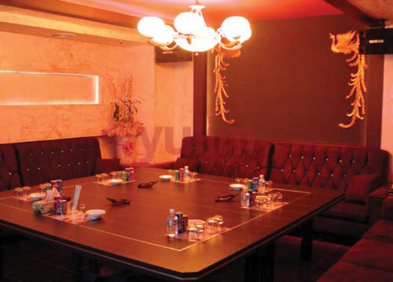 Portfolio for M furniture collin creek mall