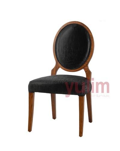Wc1 647 for M furniture collin creek mall